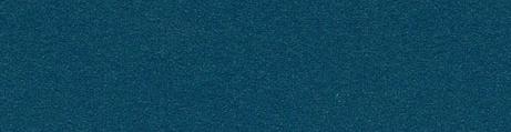Linoleum Blu Scuro