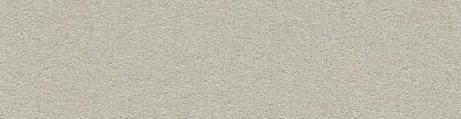 Linoleum Avorio