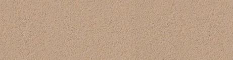 Linoleum Sabbia